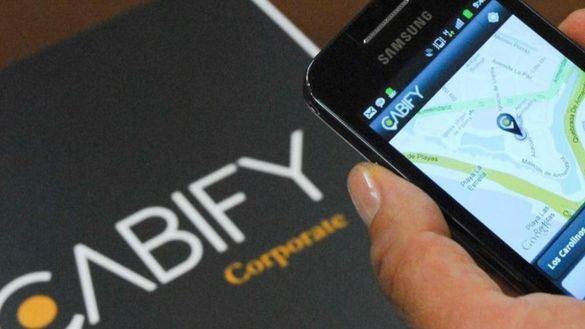 Cabify vuelve a Barcelona tras adaptar su negocio a la nueva normativa de la Generalidad