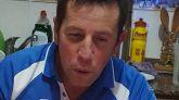 El asesino confeso José Enrique Abuín Gey, alias el Chicle.