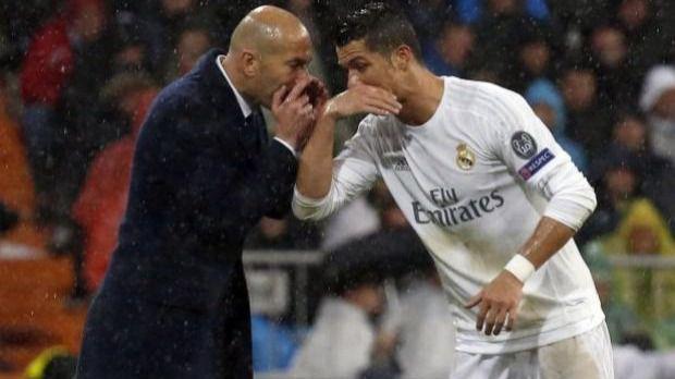 La receta de la histórica hecatombe del Real Madrid en 2019