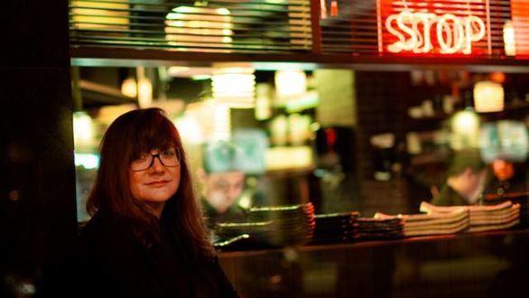 HBO ficha a Isabel Coixet para dirigir su primera serie de televisión: Foodie Love