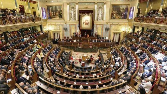 Remuneración de las elecciones: 21.167 euros por escaño y 0,81 por voto