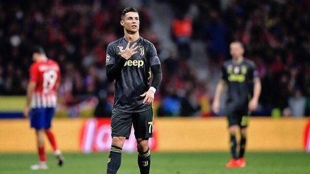 Champions. Ortodoxia en el plan del Atlético para sobrevivir a Ronaldo en Turín
