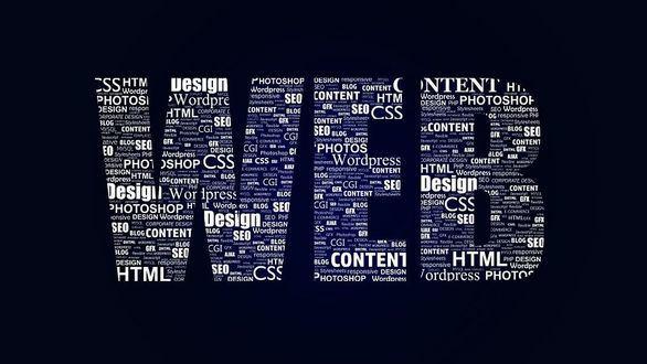 La página web cumple 30 años con la ambición de comunicar objetos entre sí