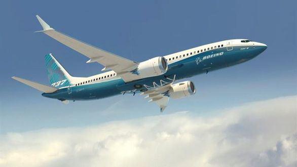 La Unión Europea veta los Boeing 737 Max 8 tras el accidente de Etiopía
