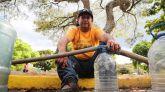 El chavismo proclama el total restablecimiento eléctrico en el país