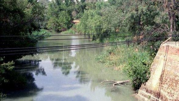 El Tribunal Supremo declara la nulidad del Plan Hidrológico del Tajo