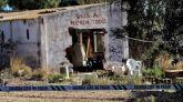Prisión para la madre de los niños hallados muertos en Godella