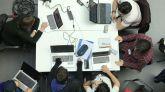 Telefónica impulsa un encuentro de 'hackers buenos' para 'construir un mundo mejor'