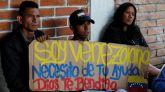 Informe de Bachelet sobre Venezuela: crisis humanitaria, ejecuciones y torturas