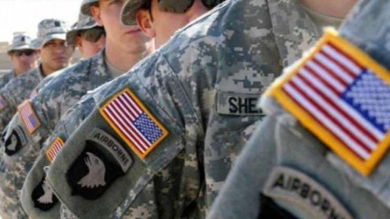 El Pentágono desnuda las consecuencias del muro fronterizo de Trump en el Ejército