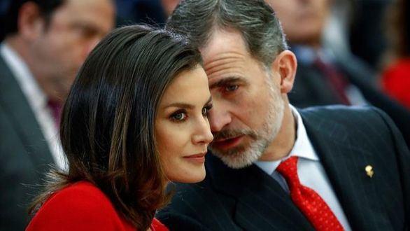 Los Reyes viajan a Argentina para reforzar la asociación estratégica con España