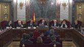 Guardia Civil: 'Sànchez llevaba la voz cantante y los Mossos aceptaban todas sus decisiones'