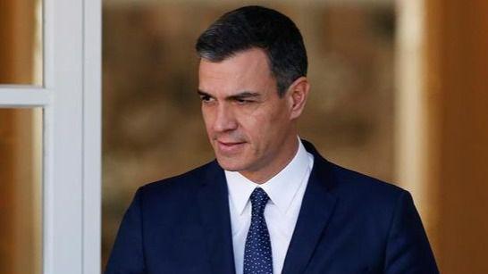 Sánchez llama a dar 'una gran lección' a los 'de la involución'
