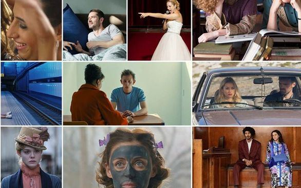 El Espacio Fundación Telefónica acoge el Festival Cine por Mujeres