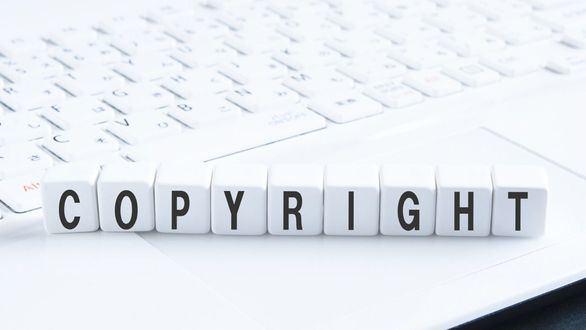 Nuevas normas sobre derechos de autor en Internet