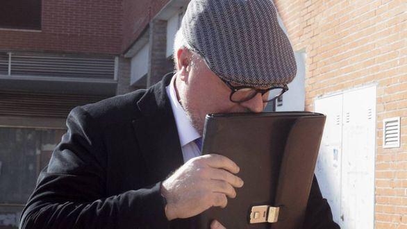 Villarejo: los datos de Iglesias eran de una investigación policial y no política