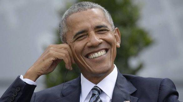 Sevilla se prepara para recibir a Obama en la Cumbre Mundial del Turismo