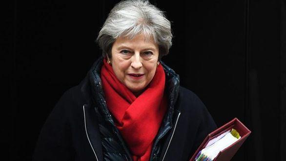 Bruselas convoca una cumbre de emergencia el 10 de abril