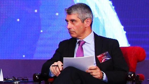Ángel Gómez de Ágreda: