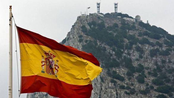 La Eurocámara acepta definir a Gibraltar como una