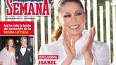 Isabel Pantoja será la próxima concursante de Supervivientes: cobraría 80.000 euros por semana