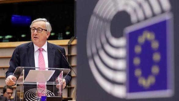Ultimátum de Juncker a May: