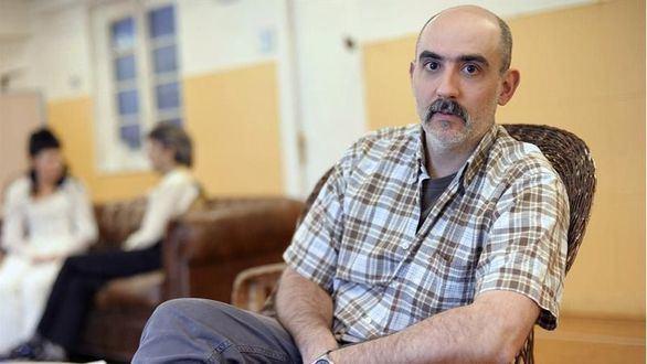 Alfredo Sanzol dirigirá el Centro Dramático Nacional a partir de 2020