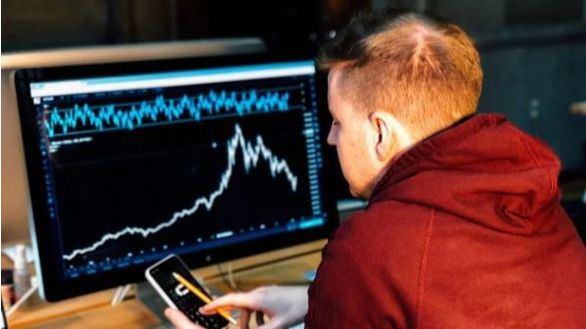 ¿Cómo hacer trading online? Los pasos clave a seguir