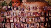 Ruanda recuerda los 25 años del genocidio para evitar que caiga en el olvido