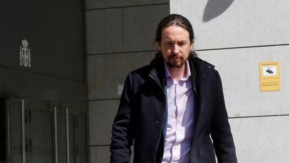 El ex director general de Información de Moncloa, imputado en el caso Villarejo