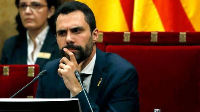 Expulsado un diputado del PP tras denunciar el escrache a Álvarez de Toledo