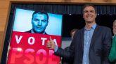 Sánchez: 'Si la derecha suma, va a hacer lo mismo que en Andalucía'