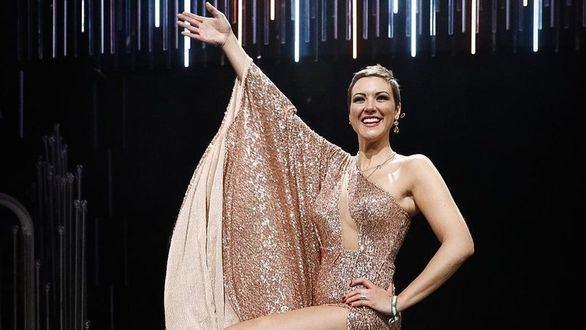 María Jesús Ruiz gana el primer GH Dúo tras una reñida final con Kiko Rivera