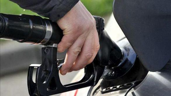 El precio de la gasolina sube otra vez en Semana Santa
