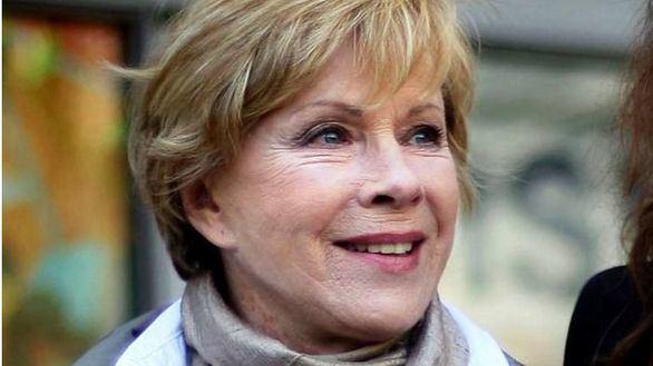 Muere a los 83 años la actriz Bibi Andersson, la gran musa de Ingmar Bergman