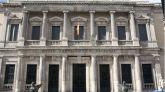 Dieciséis museos estatales abren gratis el Jueves Santo