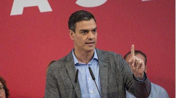 Casado, Iglesias y Rivera harán doblete y acudirán al debate de Atresmedia