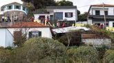 Al menos 28 muertos en un accidente de autobús en Madeira
