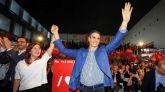 El PSOE se aferra a debatir el 23-A en RTVE porque 'todos tienen disponibilidad'