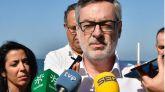Ciudadanos ataca a Sánchez por la 'cacicada' del debate en RTVE
