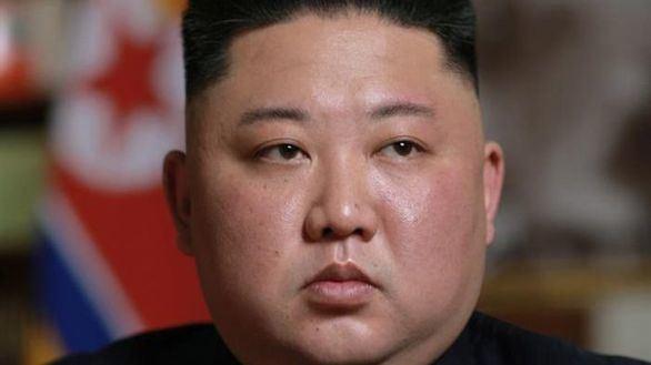 El arma probada por Corea del Norte es para un combate terrestre