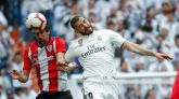 Benzema no descansa y el Real Madrid golea al Athletic | 3-0