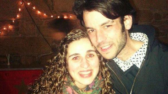 Una pareja de gallegos falleció en los atentados del domingo