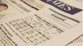 ¿En qué consiste la economía de mercado?