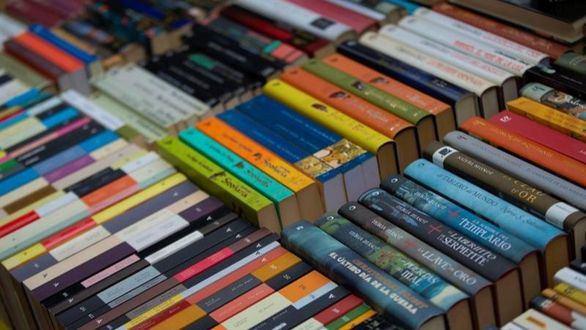 Más de 600 autores y 500 actividades para celebrar La Noche de los Libros en Madrid