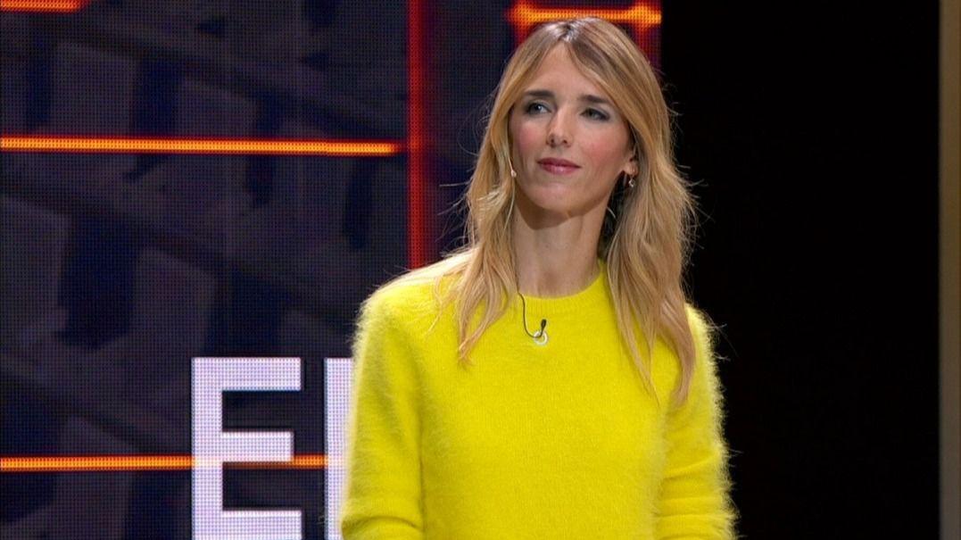 Álvarez de Toledo y Arrimadas vapulean al director de TV3