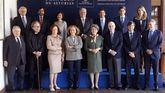 El Museo del Prado, Premio Princesa de Asturias en su 200 aniversario