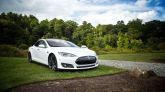 Qué es Tesla y por qué todo el mundo habla de esta compañía