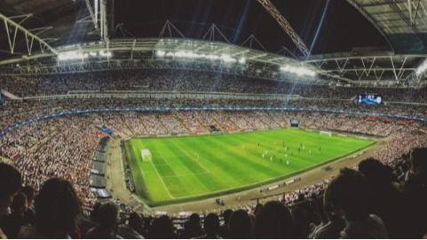 ¿Qué equipos llegarán a la final de la Champions League?