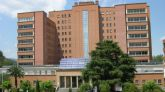 Muere un bebé prematuro en Gerona por la misma bacteria que los casos del Vall d'Hebron